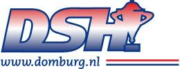 logo-domburg prijzen