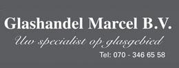 Glashandel Marcel
