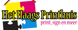 logo-haags printhuis
