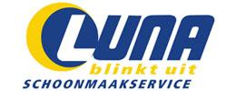 logo-luna schoonmaak-services