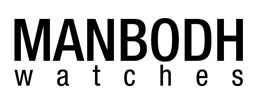 Manbodh Watches