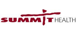 logo-summit health