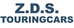 logo-zds