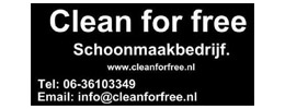 logo-clean-for-free