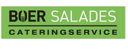 De Boer Salades
