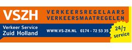 logo vszh