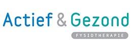 aCTIEF & gEZOND