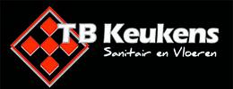 TB Keukens