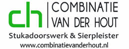 Combinatie v.d. Hout
