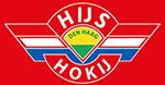 www.hijshokij.nl