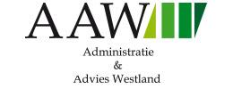 AA Westland