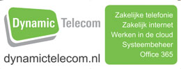 Dynamic Telecom