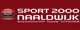 Sport2000 Naaldwijk