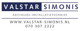 Valstar Simonis