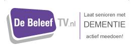 De BeleefTV