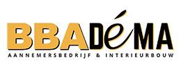 Bbadema