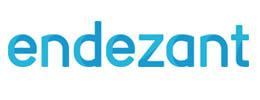logo-edezant