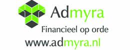 Admyra