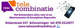 FRM Telecombinatie