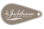 De Jachthaven Kwintsheul