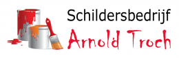 Arnold Troch