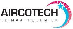 Aircotech