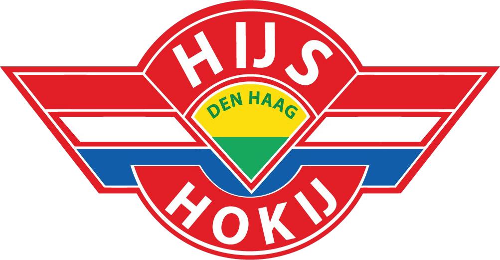 Cairox Hijs Hokij en Zoetermeer Panters zien BeNe League met Duitse clubs NIET zitten!