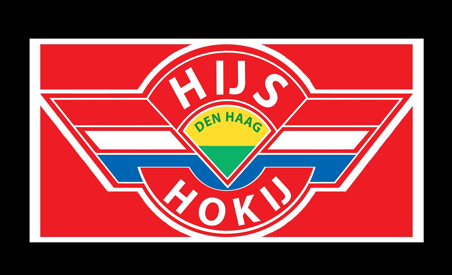 Cairox Hijs Hokij