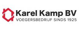 Karel Kamp
