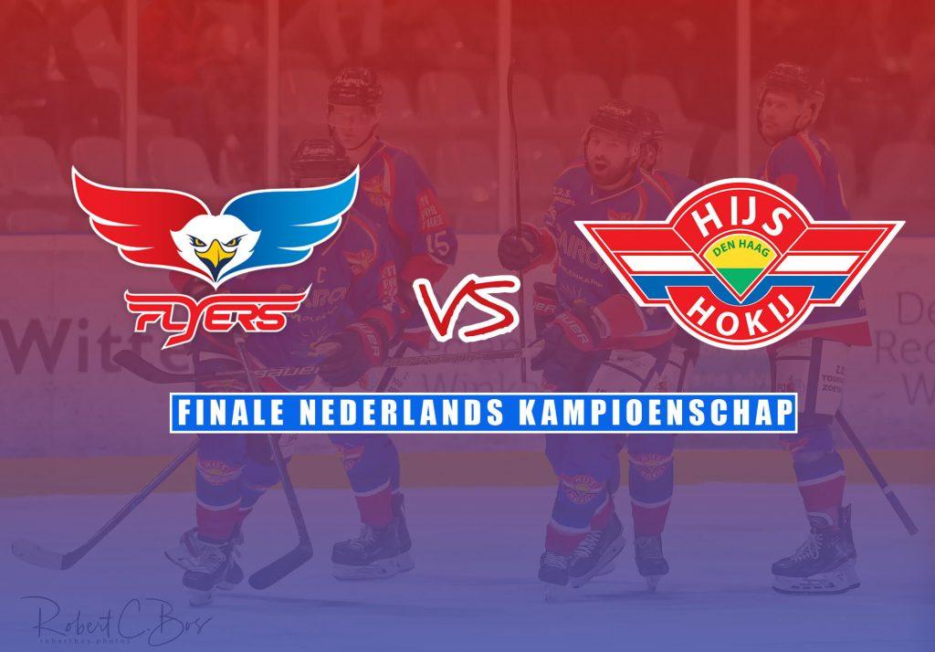 Busreis Heerenveen 1 maart, Kampioenschap van Nederland!