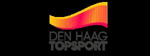 Den Haag Topsport