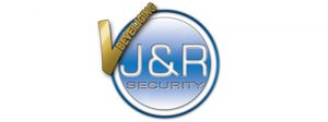 J&R Security